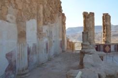 the_lower_terrace_of_herods_northern_palace_masada_israel_15645682622